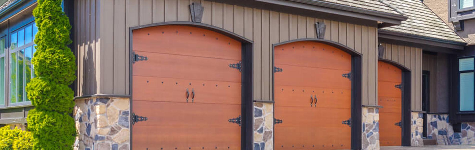 Beau ... Neighborhood Garage Door Service, Clermont, FL 352 405 4012