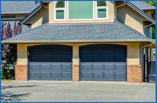 Neighborhood Garage Door Service Clermont, FL 352 405 4012