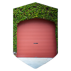 Neighborhood Garage Door Service Clermont, FL 352-405-4012
